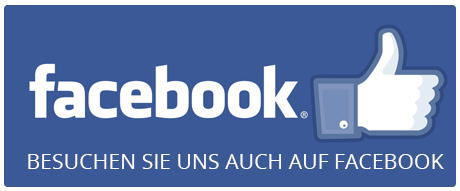 facebook visit prerow online